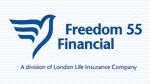 Freedom 55 - London Life