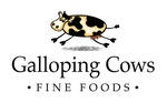 Galloping Cows Fine Foods