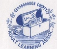 Guysborough County Adult Learning Association