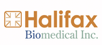 Halifax Biomedical