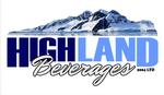 Highland Beverage