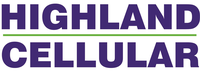 Highland Cellular (Telus)/The Home Doctor