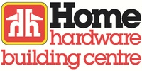 Home Hardware (St. Peter's)