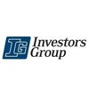 Investor's Group Financial Services- Flora Gillis