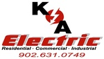K & A Electric