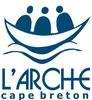 L'Arche Cape Breton