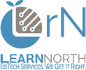 LearnNorth Inc.