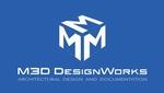 M3D DesignWorks Inc.