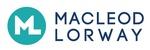 MacLeod Lorway Insurance