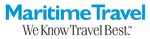 Maritime Travel (Group) Ltd.