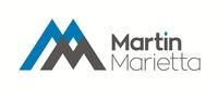 Martin Marietta Materials Canada
