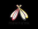 Mawita'mk Society