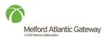 Melford Atlantic Gateway