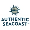 Authentic Seacoast