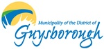 Municipality of the District of Guysborough