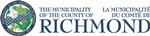 Municipality of the County of Richmond