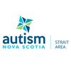 Autism Nova Scotia-Strait Area