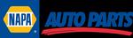 Napa Auto Parts-Robertson Automotive