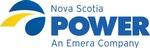 Nova Scotia Power Inc.
