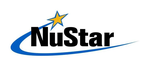 NuStar Energy LP-Point Tupper