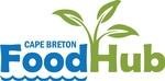 Pan Cape Breton Food Hub