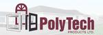 Polytech Products Ltd.