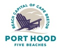 Port Hood Area Development Society