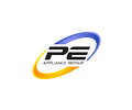PE Appliance Repair