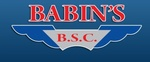 Babin's Service Centre Ltd.