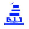 Richmond County Literacy Network