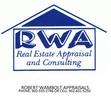 Robert Wambolt Appraisals