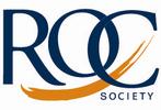 The ROC Society