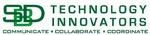 SBD Technology Innovators