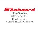 Seaboard Tire