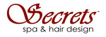 Secrets Spa & Hair Design
