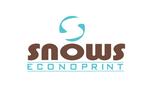 Snow's Econoprint