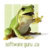 Software Guru - Craig Phillips Software Consultant