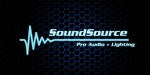 Sound Source Pro Audio & Lighting