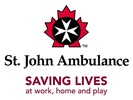 St. John Ambulance Council for NS and PEI