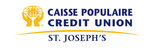 St. Joseph's Credit Union