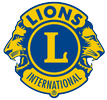 St. Peters Lions Club / Marina