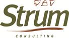 Strum Consulting