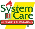 System Care Cleaning and Restoration
