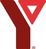 YMCA of Cape Breton-Port Hawkesbury