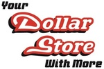 Your Dollar Store with More 802 - Inverness (LAL Marketing)