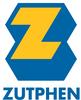 Zutphen Contractors