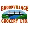 Brook Village Grocery
