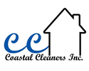 Coastal Cleaners Inc.