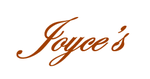 Joyce's Motel & Cottages