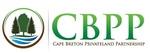 Cape Breton Privateland Partnership